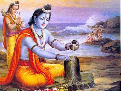 Ram Ji Images
