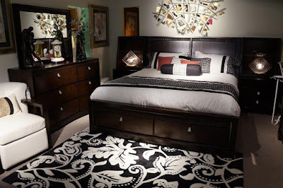 Finding The Right Bedroom Furniture Sets
