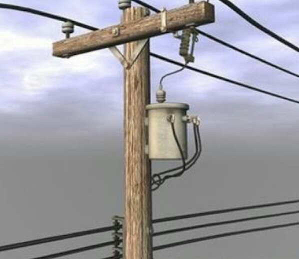 MECHANICAL DESIGN OF OVERHEAD LINES AND LINE SUPPORTS, CONDUCTOR MATERIALS