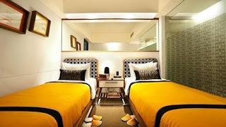 Hotel Jobs - Career Opportunity from Kosenda Hotel Jakarta