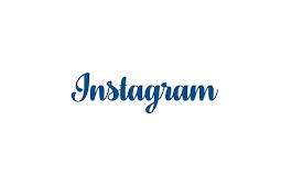 Cara Upload Gambar/Foto di Instagram Tanpa Aplikasi Via Laptop.