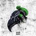 FUTURE & YOUNG THUG TEAM UP FOR SURPRISE MIXTAPE 'SUPER SLIMEY' OUT TODAY