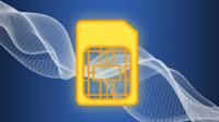 App per controllare credito residuo e dati TIM, WindTre, Iliad e Vodafone