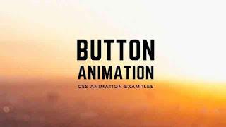 creative css button hover
