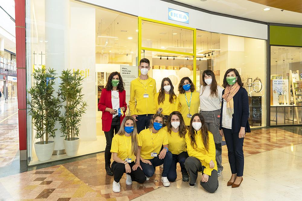 Ikea en el País Vasco: Direcciones, teléfonos e info para Ikea lovers_13