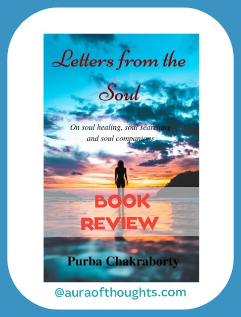 Poetry Book Review