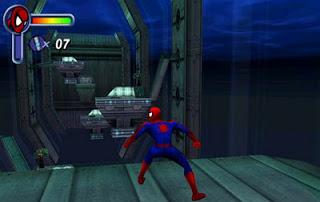 Spider-man 3 скачать торрент.