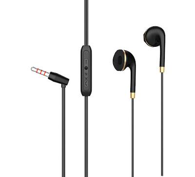 the In-earphone In india