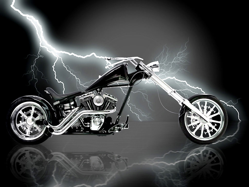 nentedu amazing bikes wallpaper