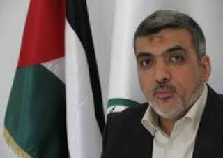 حماس: الفصائل غدا في القاهرة للتشاور حول التهدئة والمصالحة التفاصيل من هناا