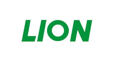 Rekrutmen PT Lion Wings Indonesia Jakarta Oktober 2020