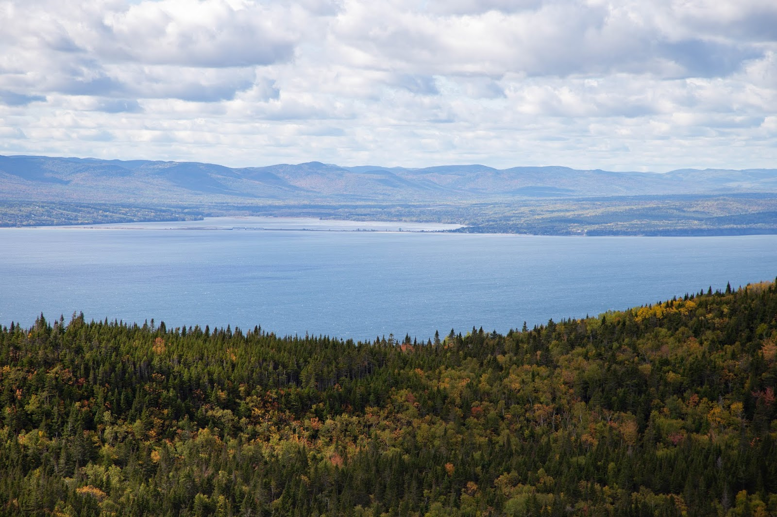 https://www.ldmailys.com/2019/11/parc-national-forillon-gaspesie.html