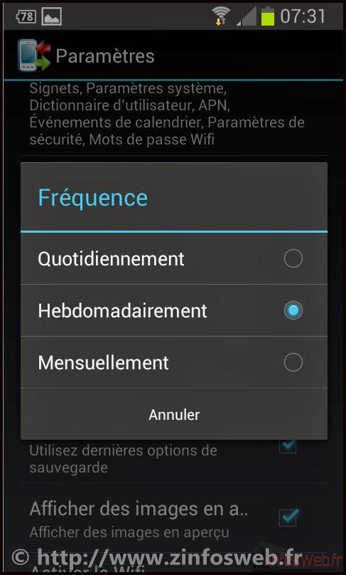 Comment Sauvegarder Sms Iphone Sur Pc