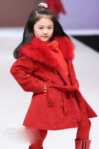 cb056f58a Awesome Fashion 2012  Awesome Childrens Fashion Dresses 2012