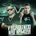 Hud O Brabo e MC Rei - Vagabundo Não Namora (Áudio Oficial)