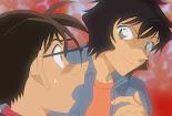 Detective Conan episode 994 subtitle indonesia