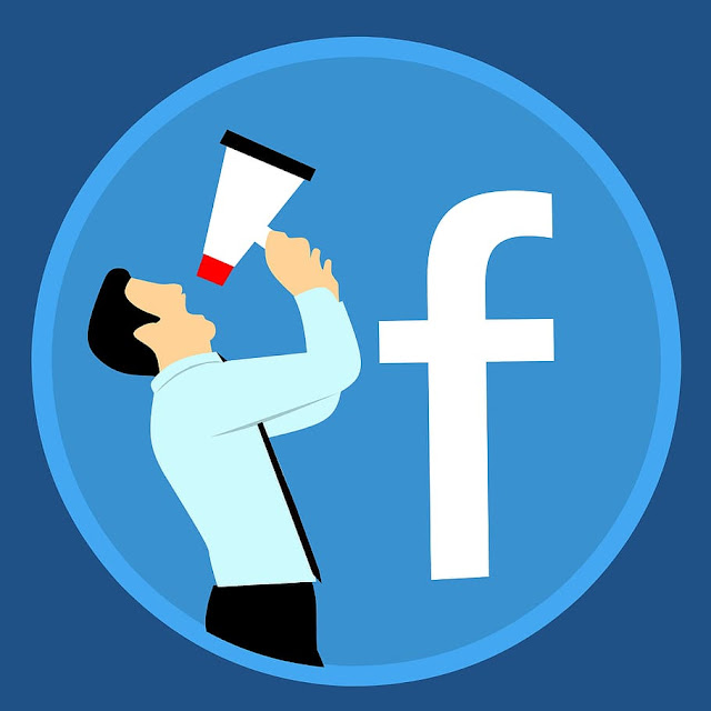 earning with facebook