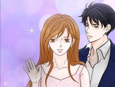 Baca Webtoon Unlimited Propose Full Episode