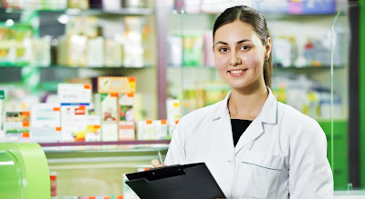 fertility pharmacy, fertility pharmacy online, online fertility pharmacy