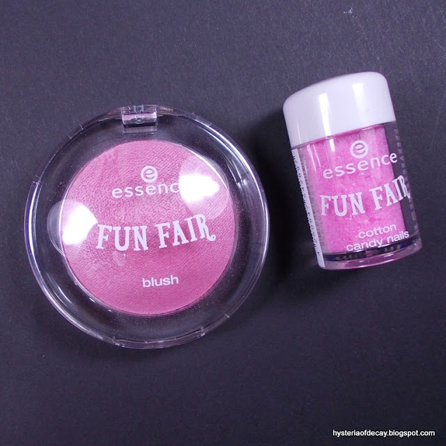 essence-fun-fair-te-swatch