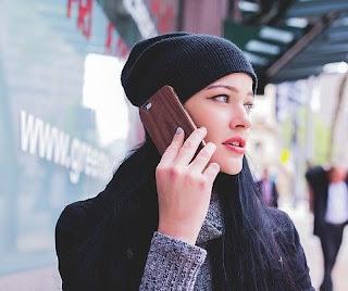 5+ Cara Merawat Smartphone Agar Tidak Cepat Rusak Secara Mudah