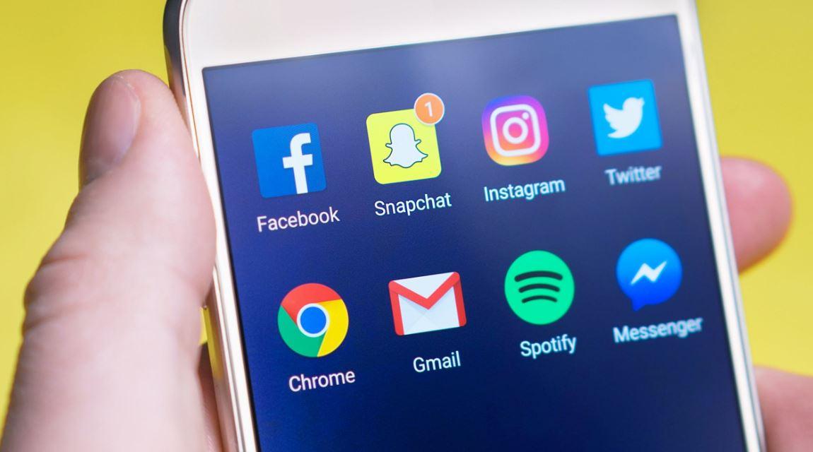 Manfaat Sosial Media untuk Mengembangkan Bisnis