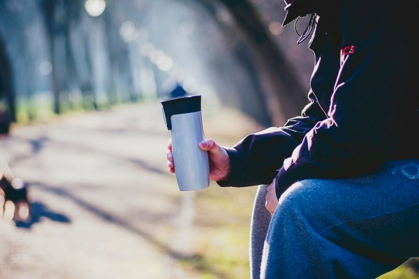 5 Trik Cerdas Atur Penghasilan Agar Gaji Bulanan Ga Numpang Lewat Doang