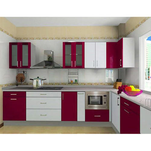 latest modular kitchen designs new 100 modular kitchen designs cabinets colors 6860