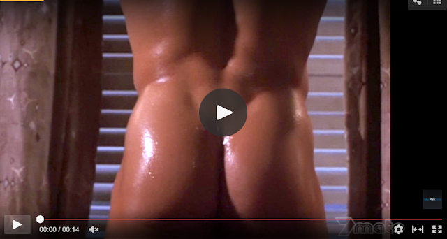 famoso desnudo