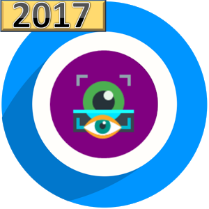 SRC Pro_v2 2 1 Apk Android Secret Screen Recorder - FoortiTune Com