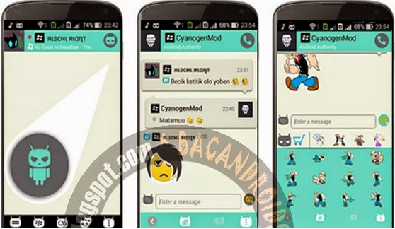 Download bbm free calls & messages 3. 3. 12. 135 apk for android.