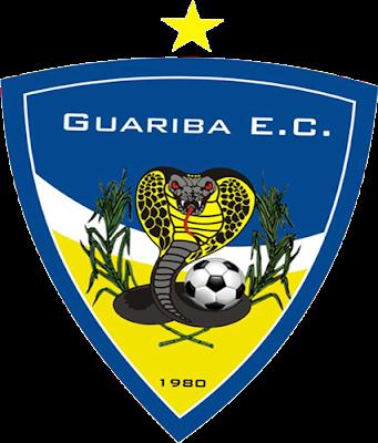 GUARIBA ESPORTE CLUBE