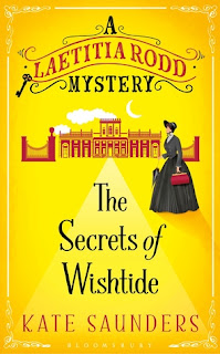 https://www.goodreads.com/book/show/30122526-the-secrets-of-wishtide