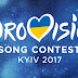 Eurovision 2017: Απίστευτο, άνδρας ανέβηκε στη σκηνή και έδειξε τα οπίσθιά του στην κάμερα