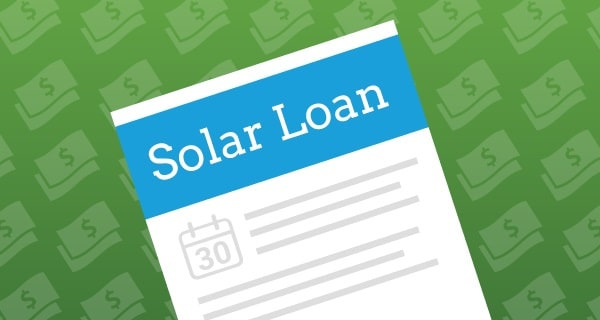 how to get a solar loan with loanpal lender solar energy panels