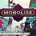 MONOLISK Android Apk
