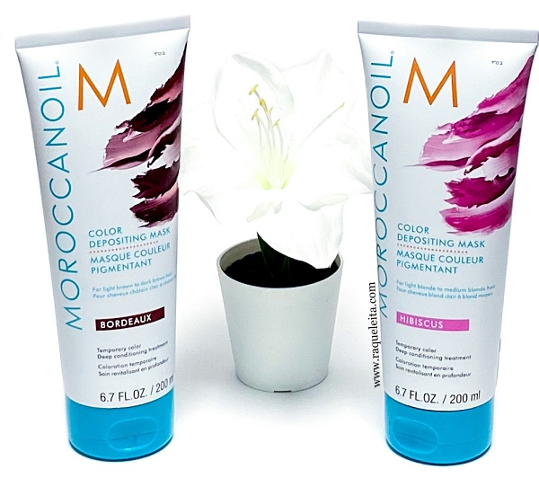 mascarillas-color-moroccanoil-burdeos-hibiscus