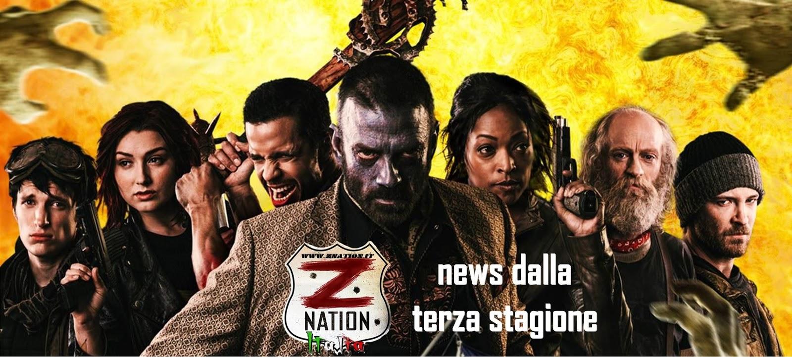 Kết quả hình ảnh cho Phim Cuộc Chiến Zombie Phần 3