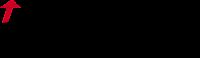Bild Jungheinrich