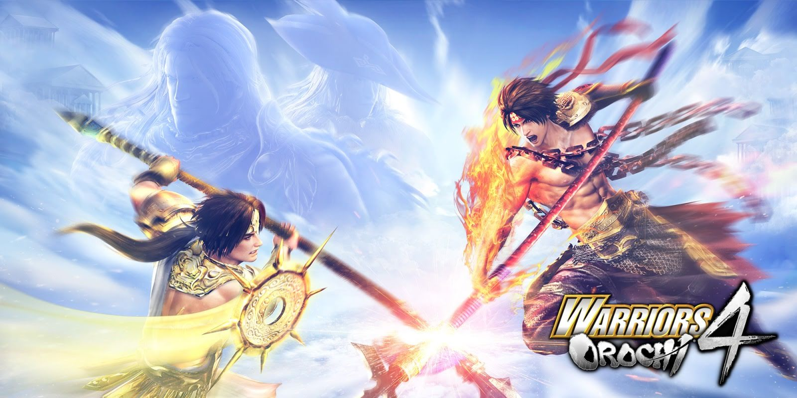 warriors-orochi-4