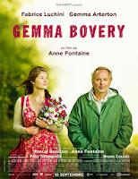 Gemma Bovery (2014) online y gratis