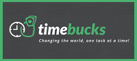 https://timebucks.com/?refID=215662540