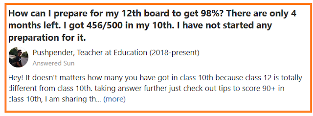 score 90+ in class 12  board exams