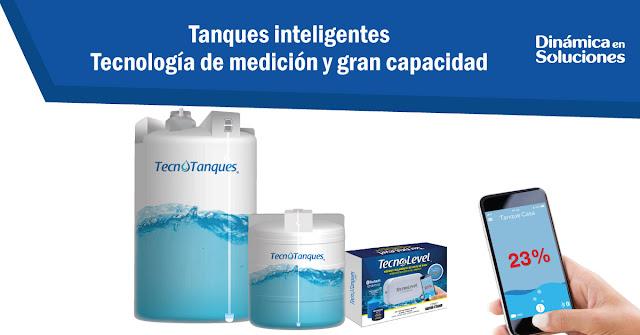 tanques_de_medicion_tecnologia_de_medicion_y_gran_capacidad