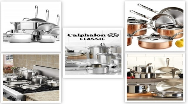 Best Cookware Sets 2021 Best Stainless Steel Cookware 2020   2021   ABESTNEW