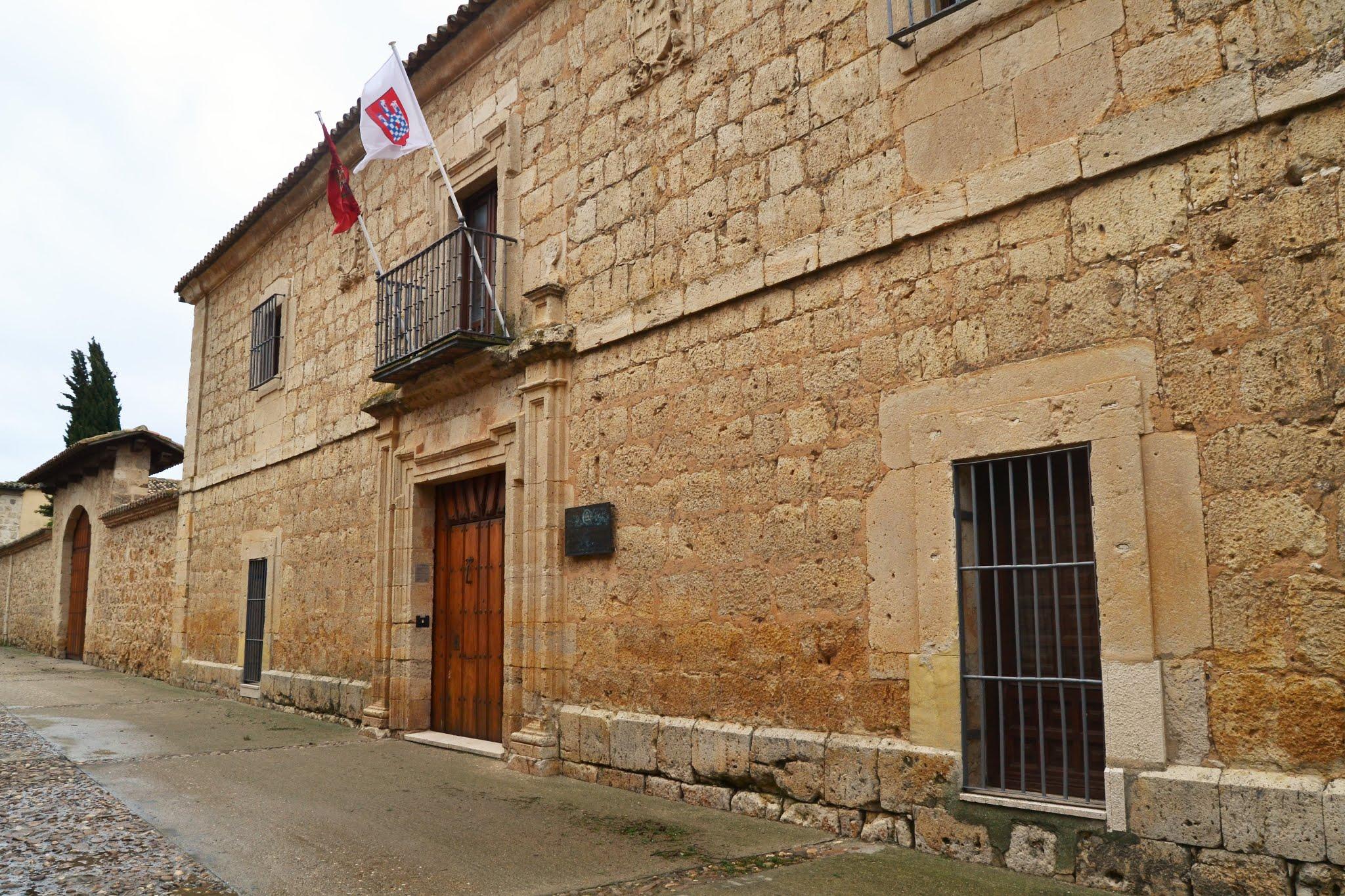URUEÑA_VILLA_LIBRO_16_FUNDACION_JOAQUIN_DIAZ