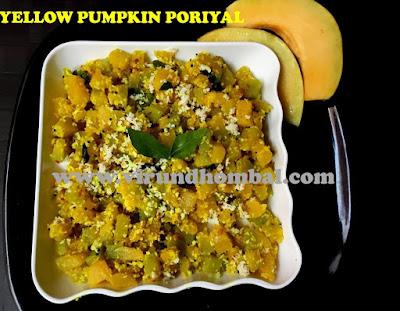 https://www.virundhombal.com/2018/06/yellow-pumpkin-stir-fry-poosanikai.html