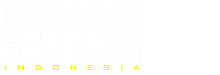 Truth Media Indonesia