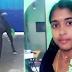कुत्र्यावरच्या प्रेमाखातर 24 वर्षीय तरुणीने उचललं टोकाचं पाऊल; गळफास घेऊन केली आत्महत्या