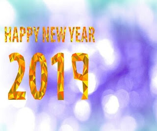 happy new year, new year, happy new year 2019, new year wishes